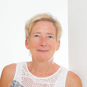 Mechthild Grallert