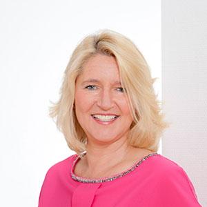 Sandra Tewes