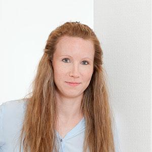 Susanne Reinders