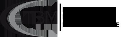 TBM Notar & Rechtsanwälte Bocholt Logo